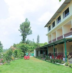Shivneri Motels photos Exterior