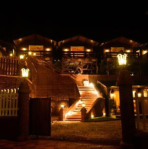 Tranquility Cottage Resorts photos Exterior