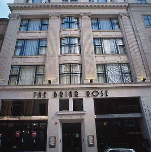 The Briar Rose Wetherspoon photos Exterior
