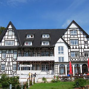 Hotel Hiddensee Hitthim photos Exterior