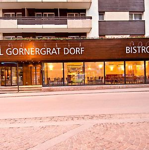 Hotel Gornergrat-Dorf photos Exterior