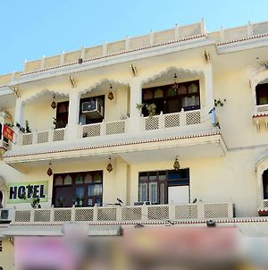 Hotel City Home photos Exterior