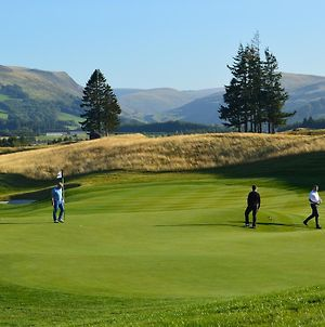 The Pines At Gleneagles photos Exterior