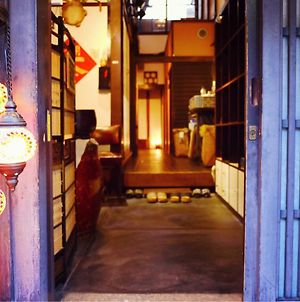Guest House Taiko-Ya photos Exterior