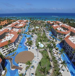 Majestic Mirage Punta Cana, All Suites (Adults Only) photos Exterior