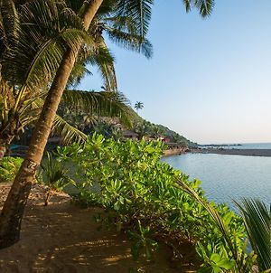Blue Lagoon Resort Goa photos Exterior