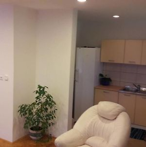 Apartman Beban photos Exterior