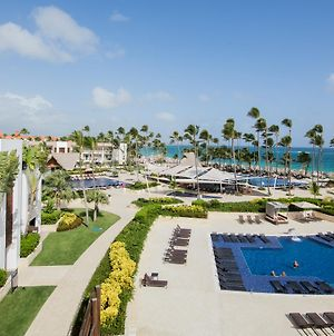 Hideaway At Royalton Punta Cana (Adults Only) photos Exterior