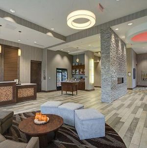 Homewood Suites By Hilton Nashville Franklin Cool Springs photos Exterior