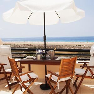 Seaviews Apartment In Morro Jable Fuerteventura photos Exterior