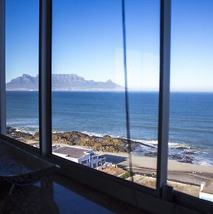 Breathtaking Views In Blouberg! photos Exterior