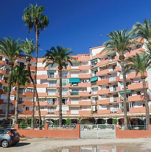 Apartment Javea Park photos Exterior