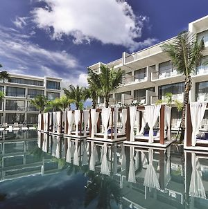 Dream Phuket Hotel & Spa photos Exterior