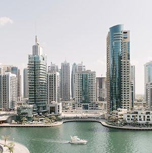 Boutique Living - Park Island Dubai Marina photos Exterior