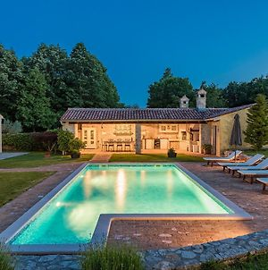 Luxury Villa With A Swimming Pool Prodol, Marcana - 7359 photos Exterior