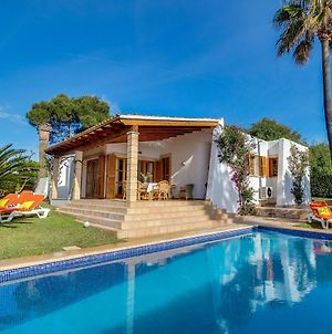 Cozy Cottage In Porto Cristo Novo With Swiiming Pool photos Exterior