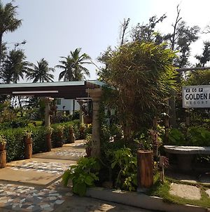 Vgp Golden Beach Resort photos Exterior