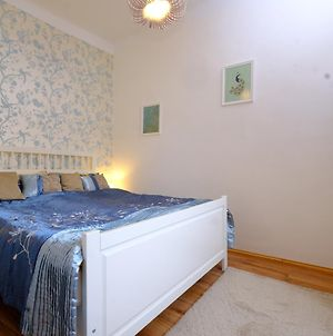 Heart Of Pecs Apartman Free Parking photos Exterior