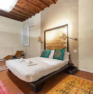 San Frediano Charming Suite photos Exterior