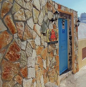 Archangels Traditional Houses photos Exterior