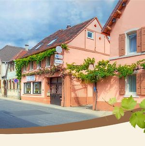 Hotel Altes Weinhaus photos Exterior