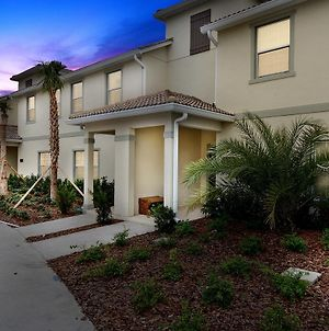 Four Bedrooms W/ Pool Townhome 4841 photos Exterior