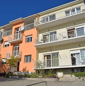 Apartments By The Sea Duce, Omis - 946 photos Exterior
