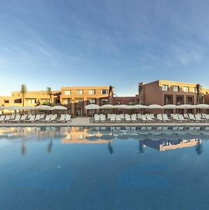Be Live Experience Marrakech Palmeraie photos Exterior