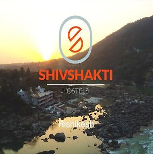 Shiv Shakti Hostel photos Exterior
