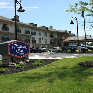 Hampton Inn By Hilton New Paltz, Ny photos Exterior
