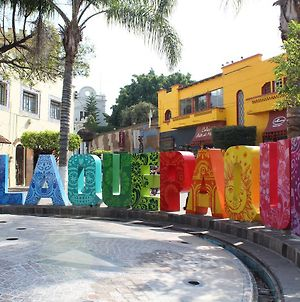 Luxury Department Tlaquepaque photos Exterior