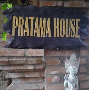 Pratama House photos Exterior