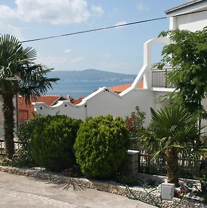 Family Friendly Apartments With A Swimming Pool Crikvenica - 5489 photos Exterior