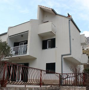 Apartments By The Sea Duce, Omis - 11673 photos Exterior
