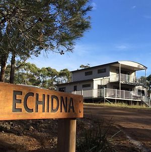 Echidna On Bruny photos Exterior