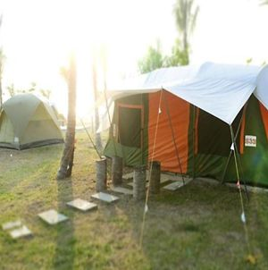 Ocean Front Campgrounds photos Exterior