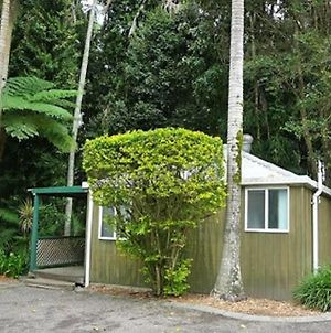 Nambour Rainforest Holiday Village photos Exterior