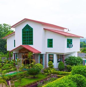 The Tiger Groove Bene Resorts photos Exterior