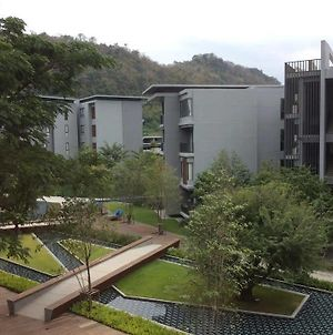 23 Degree Khao Yai Condominium By Relax photos Exterior