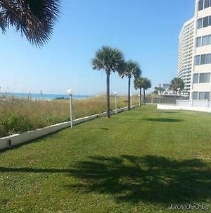 Top Of The Gulf By Blowin N The Wind Mgt photos Exterior