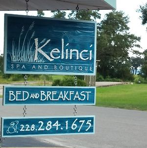Kelinci Spa Bed & Breakfast photos Exterior