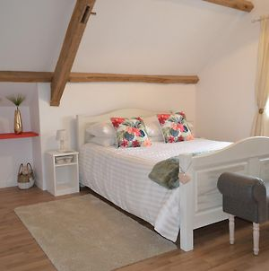 Beautiful Bed And Breakfast Retreat Near Chateaubriant photos Exterior