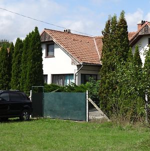 Haus Xerxes1 photos Exterior