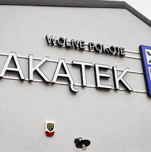Zakatek photos Exterior