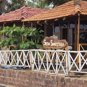 Shiva Shakti Yoga Resort Goa photos Exterior