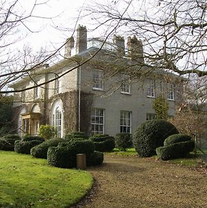 The Lynch Country House photos Exterior