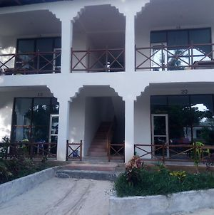 Asiya Beach Bungalow photos Exterior