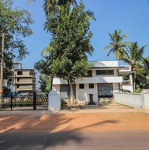 Oyo 11014 Home Goa Spacious 2Bhk Nerul photos Exterior