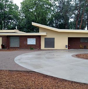 Goodview Haven photos Exterior