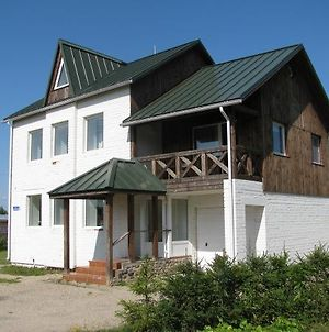 Cottage In Kirillov photos Exterior